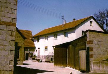 Haus - 1979