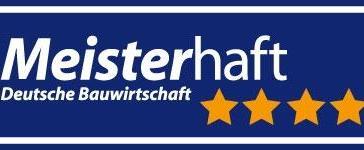 Meisterhaft-Re-Zertifizierung 2017